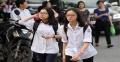 Đáp án đề thi vào lớp 10 môn Văn tỉnh Thái Bình năm 2017