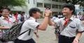 Điểm chuẩn vào lớp 10 bổ sung của 43 trường công lập Hà Nội 2017