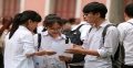Điểm chuẩn vào lớp 10 Chuyên Lê Quý Đôn Khánh Hòa 2017-2018