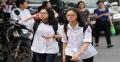 Điểm chuẩn vào lớp 10 chuyên Phan Bội Châu tỉnh Nghệ An 2017
