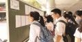 Điểm chuẩn vào lớp 10 tỉnh Bà Rịa - Vũng Tàu năm 2017-2018