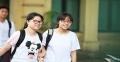 Điểm chuẩn vào lớp 10 tỉnh Phú Yên năm 2017-2018