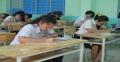 Điểm chuẩn vào lớp 10 tỉnh Tiền Giang năm 2017-2018