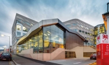 Cơ hội nhận học bổng dự bị ĐH đáng giá từ Đại học Tasmania Úc