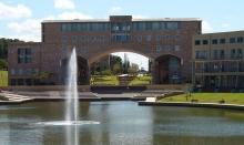 Học bổng Đại học Bond – Úc giá trị cho sinh viên quốc tế 2017-2018