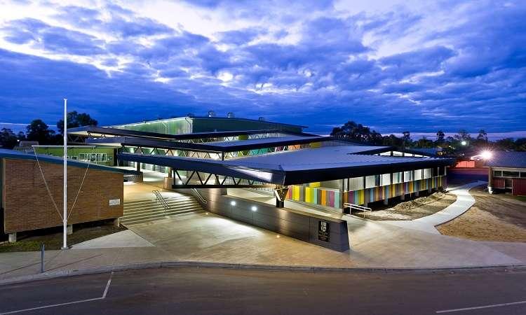 Học bổng ĐH Southern Cross, Úc năm 2017-2018