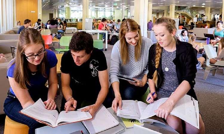Học bổng ĐH Western Australia ngành Thiên văn học vô tuyến 2017-2018