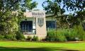 Học bổng MUAEA từ ĐH Murdoch, Úc cho sinh viên quốc tế 2017-2018