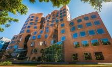 Học bổng Úc ĐH Công nghệ Sydney bậc cử nhân ngành CNTT 2017-2018