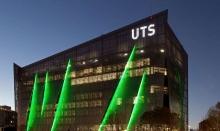 Học bổng Úc ĐH Công nghệ Sydney ngành Kỹ thuật 2017-2018 trị giá 5000 AUD