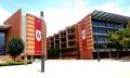 Học bổng Vice-Chancellor's Academic ĐH Western Sydney, Úc 2017-2018