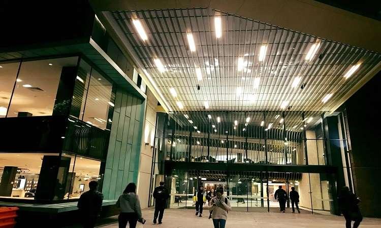 Học bổng du học Úc ĐH Monash ngành Khoa học năm 2018