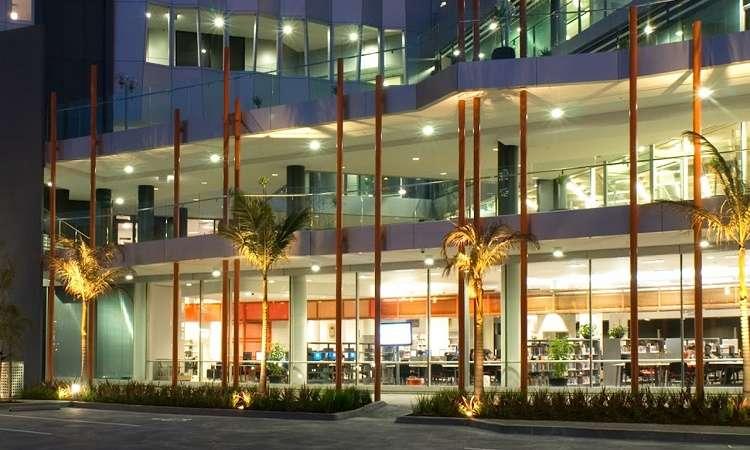 Học bổng toàn phần ĐH Công nghệ Sydney Úc cho kỳ học mùa thu 2018