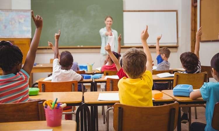 Du học Úc ngành giáo dục: Cơ hội nghề nghiệp và định cư thế nào?