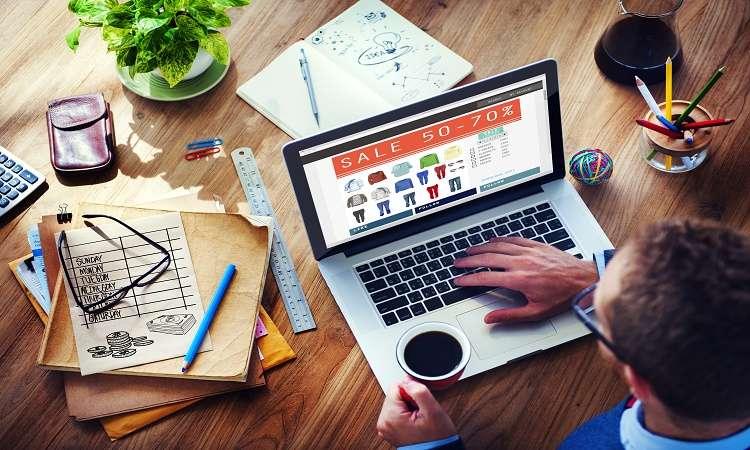 Du học ngành marketing ở Úc: Chi phí, trường đào tạo, mức lương