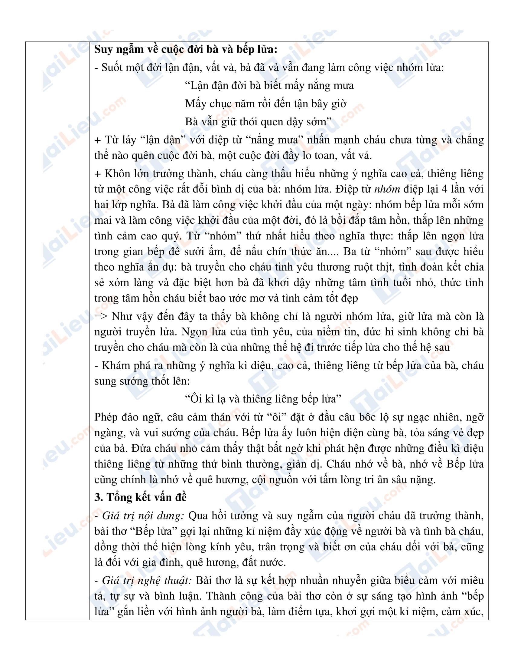 Đáp án Đề thi vào lớp 10 môn Văn Thái Bình 2020_3