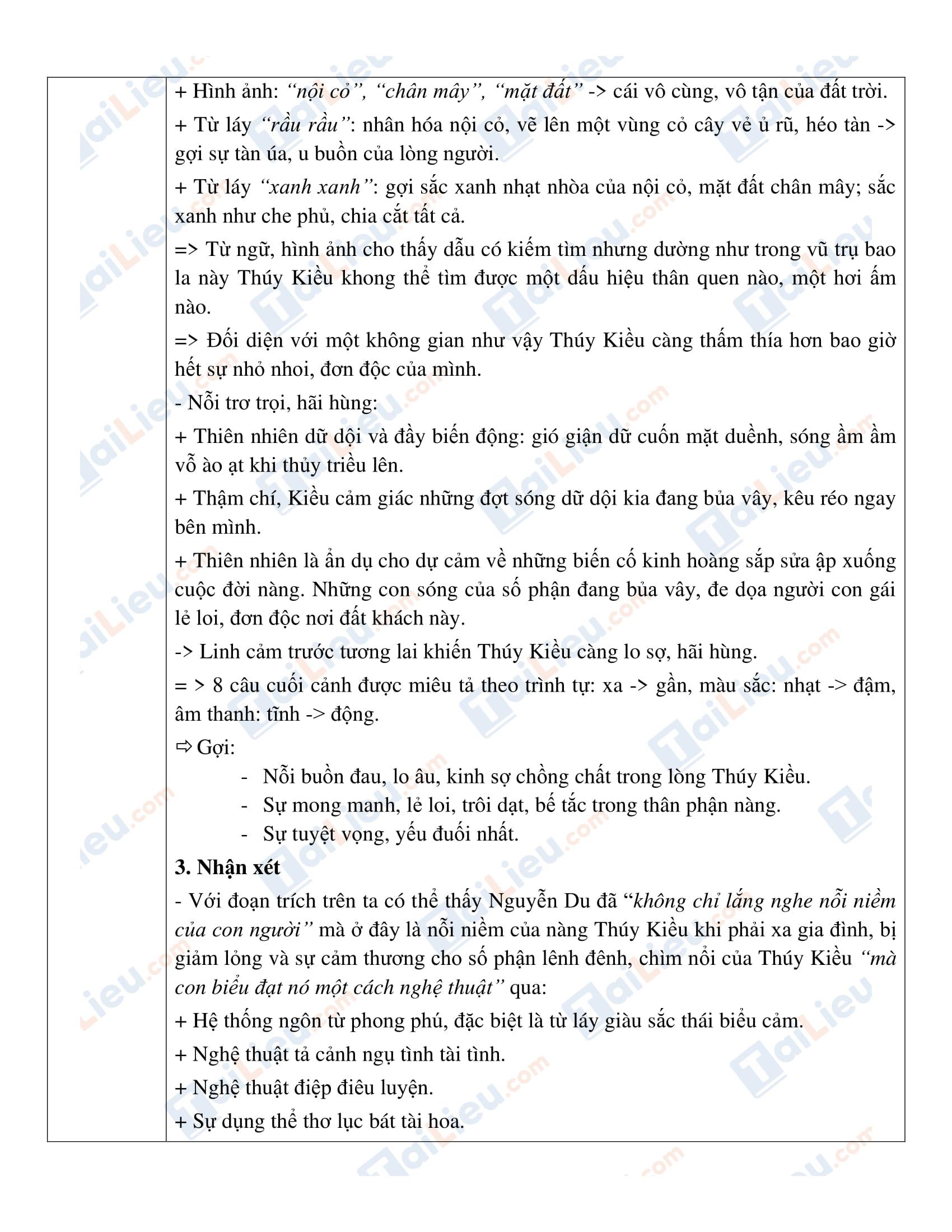 Đáp án môn Văn thi vào 10 Nam Định năm 2020_4