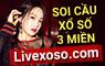 https://livexoso.com/soi-cau-xsmb