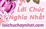 https://loichuchaynhat.com
