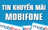 Tin khuyễn mãi mobifone